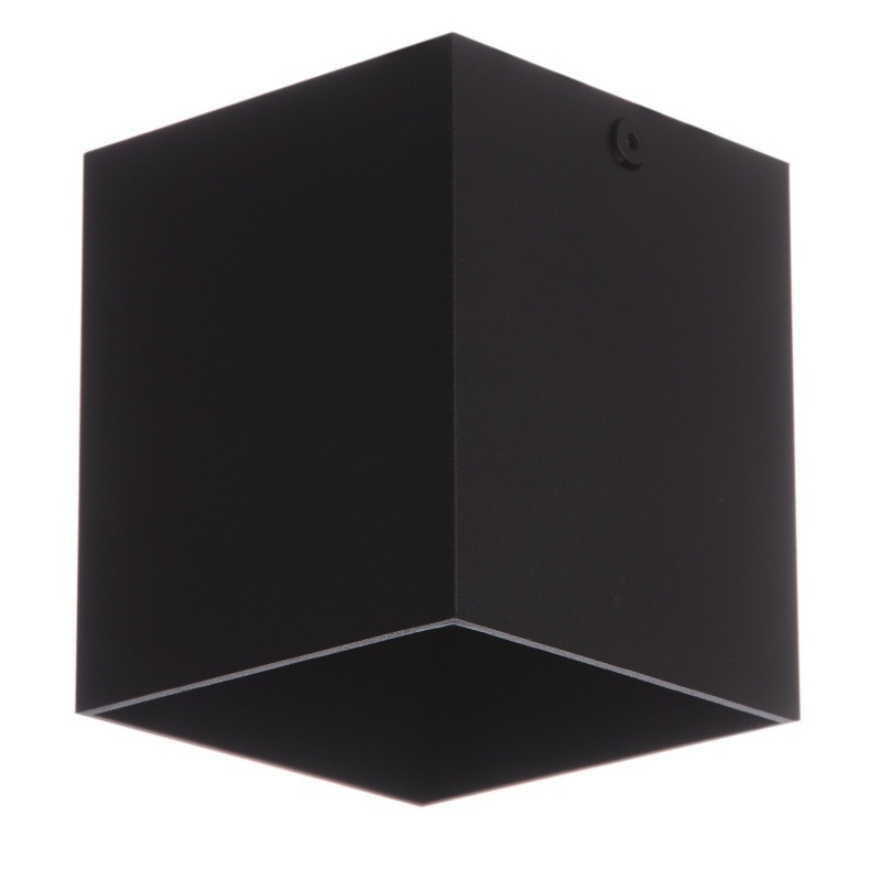 AL-53/1 GU10 SBK IP20 подсветка