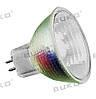 Лампа галогенная WATC JCDR  75W 220V GU5.3