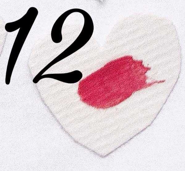 Матовая помада от GZ - 12 тон - нейтральный розовый, 10 мл