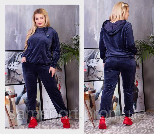 Женская одежда Plus Size больших размеров оптом, фото, цена, купить, оптом.