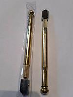 Стеклорез масляный ( металлическая ручка)