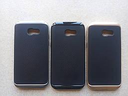 Чехол TPU для Samsung Galaxy A5 (2017) SM-A520F