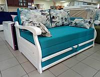 Диван кровать Ягуар