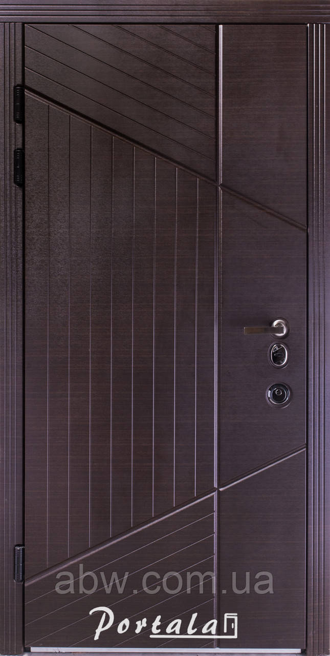 """Двери """"ПОРТАЛА"""" - модель ЧЕСТЕР"""