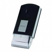 Бритва Moser 3615 Mobile Shaver для бритья щетины