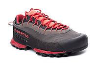 Жіночі кросівки La Sportiva TX3 Woman Gtx 38 Carbon-Berry, КОД: 1234201