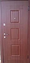 Купить входную железную дверь, фото 3