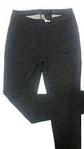 Лосины женские, размер S (36/38), арт. Л-935