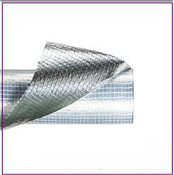 Мембрана пароизоляционная 60 г/м² (1.5*50м)