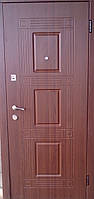 Входные металлические двери цена