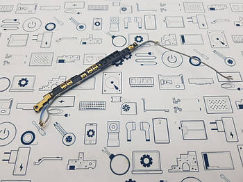 Кабель антенны Sony Xperia XZ F8331 Сервисный оригинал с разборки