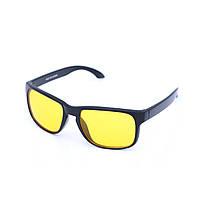 Мужские солнцезащитные очки LuckyLook 15-74-95CO NDR C9 Классика 2933533085474, КОД: 1628013