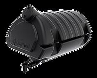 Бак для воды Lokhen автомобильный с дозатором (рукомойник) 50 литров