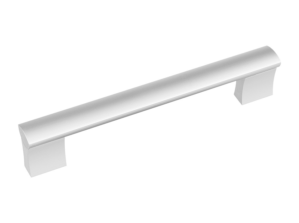 Ручка BO-311 320мм алюминий