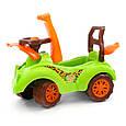Игрушка «Автомобиль для прогулок ТехноК» 3428, фото 2