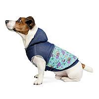 Жилет для собачки Pet Fashion Орбита XS2, фото 1