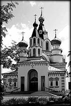 Художественное оформление памятника-гравировка(цветы,свечи,иконы,церкви,пейзажи,другое...)