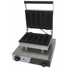 Аппарат для корн догов Frosty WB-15