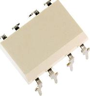 HCPL-7840-000E AVAGO DIP-8 оптрон
