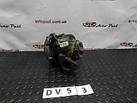 DV0053 A6110960999  турбина  Mercedes W203 01-04 dorest www.avtopazl.com.ua