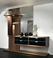 Мебель для коридоров и прихожих№2.