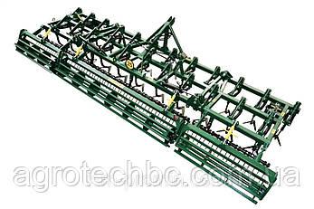 Культиватор передпосівний КПН-6.0-3, фото 2