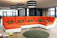 """Угловой диван-кровать """"Бозен Lite 5"""""""