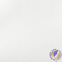 Виниловые фотообои с текстурой Ящерица 280 г/м2, 1060мм х 50м