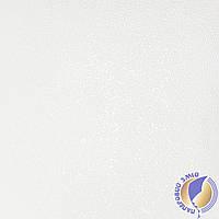 Виниловые фотообои с текстурой Мраморная крошка 280 г/м2, 1060мм х 50м