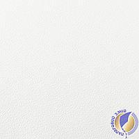 Виниловые фотообои с текстурой Песок 260 г/м2, 1060мм х 50м
