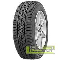 Pirelli Citynet 195/65 R15 95T XL