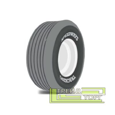 Speedways TRACKING (с/х) 16.00/6.5 R8 78A3 PR10