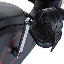Велотренажер Hammer ergometer cardio xt6, фото 3
