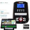 Велотренажер Hammer ergometer cardio xt6, фото 5