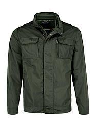 Мужская куртка Volcano J‑ODES M06093