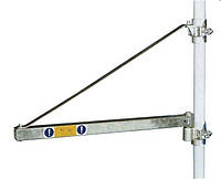 Балка поворотная Odwerk HST600-750