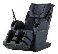 Массажное кресло Fujiiryoki EC-3800, фото 1