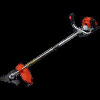 Триммер бензиновый ЕРМАК ББК36-16