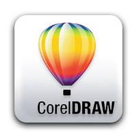 Курсы CorelDraw в Донецке