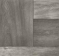 Плитка Cersanit Suaro Grey 42x42