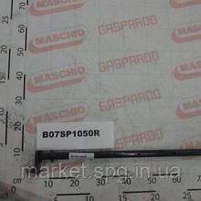 B07SP1050 Вісь підбірника Feraboli