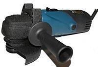Углошлифовальная машина Ритм МШУ-125-900