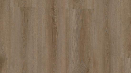 Contemporary Oak MALT iD Click Ultimate Art Vinyl
