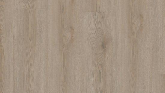 Contemporary Oak CANE iD Click Ultimate Art Vinyl
