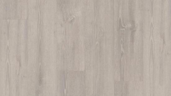 Scandinavian Oak GREY iD Click Ultimate Art Vinyl