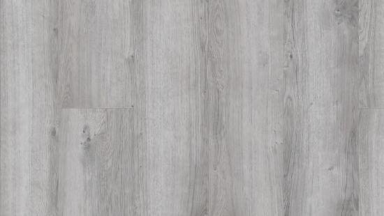 Stylish Oak GREY iD Click Ultimate Art Vinyl