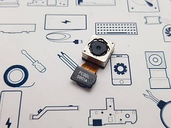 Основная камера Fly IQ4404 (задняя) Сервисный оригинал с разборки