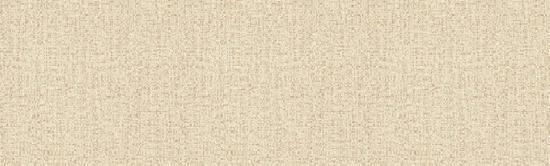 Tweed 2 SPRINT PRO Побутовий лінолеум