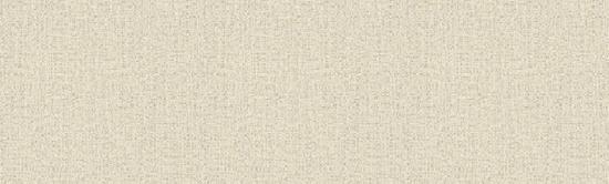 Tweed 1 SPRINT PRO Побутовий лінолеум