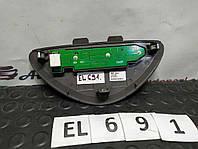 EL0691 250203NA0B Индикатор зарядки акумулятора  Nissan Leaf 13-16 www.avtopazl.com.ua